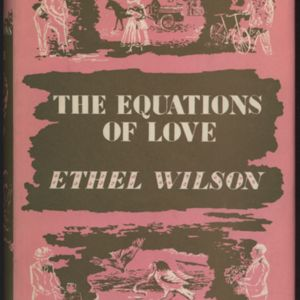 The-Equations-of-Love-Cover- 19520001.jpg