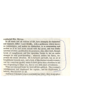 Evelina_890001-crop copy.pdf