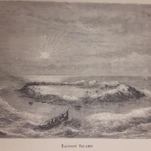 Lagoon Island.jpg