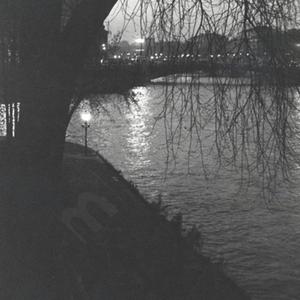 1997-039_Freund_1.7_22.jpg