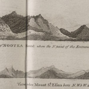 Sketch of Nootka and Mt St Elias.jpg