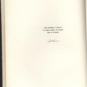 omeka40001.PDF