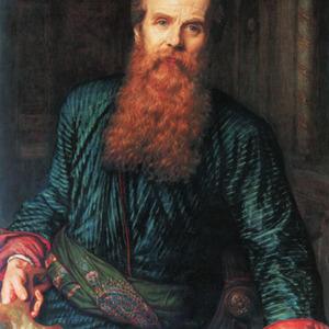 Holman-Portrait.jpeg