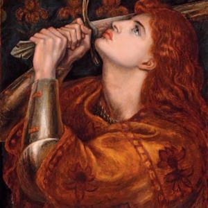 Rossetti-Joan.jpg