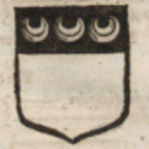 Coat of Arms- John Preston.PNG