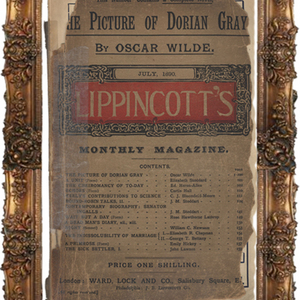 Lipincotts-Cover.jpg