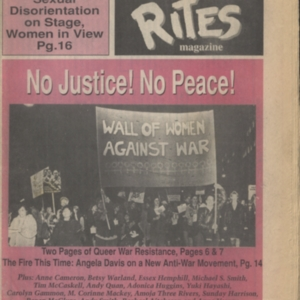 RitesMarch1991.png