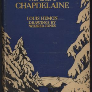 Maria-Chapdelaine-Cover.jpg