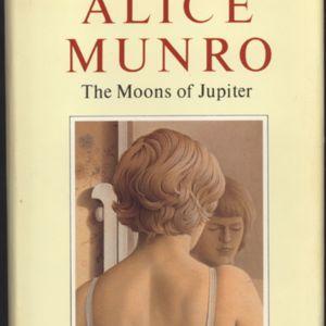 The-Moons-of-Jupiter-Cover.jpg