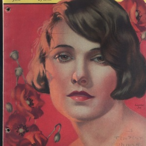 Photoplay_26N1_1.jpg