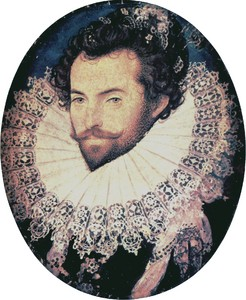 Sir_Walter_Raleigh_oval_portrait_by_Nicholas_Hilliard.jpg