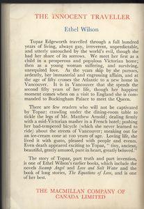 The-Innocent-Traveller-back-cover- 19600001.jpg