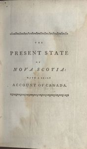 4 Title page.jpg