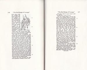 TRBOC - Press Edition