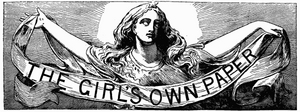 Girl\'s_Own_Paper_masthead.png