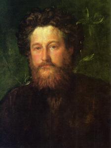 George_Frederic_Watts_portrait_of_William_Morris_1870.jpg