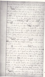 TRBOC - Manuscript example