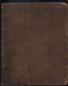 1762SecondEditionCover0002.jpg