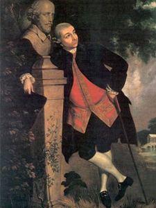 Gainsborough-Garrick_2.jpg